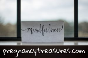 mindfulness-pregnancytreasures.com