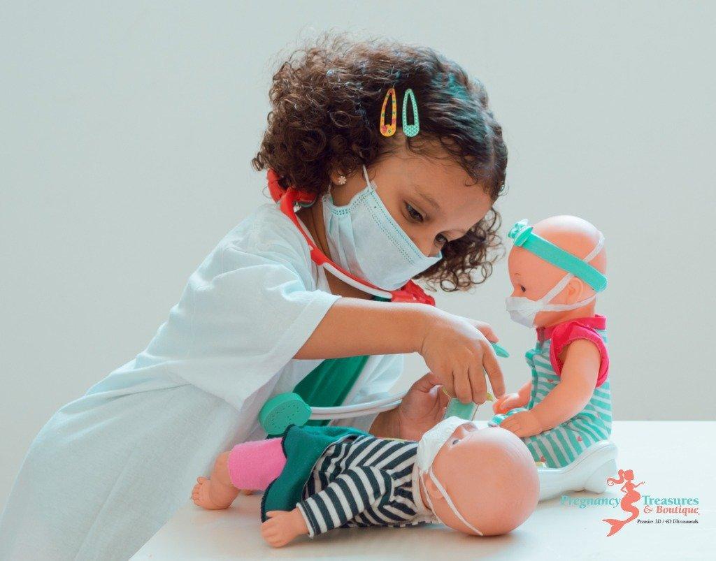 pediatric-care
