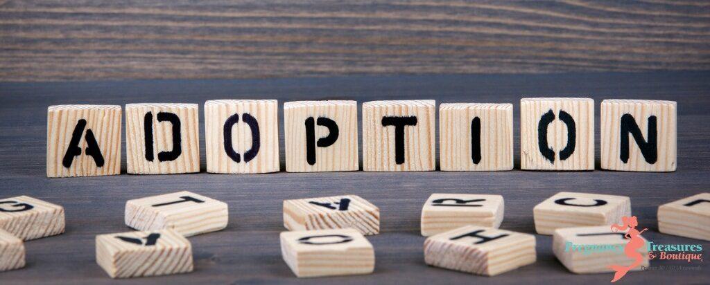 adoption-agencies