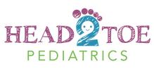 head-2-toe-pediatrics