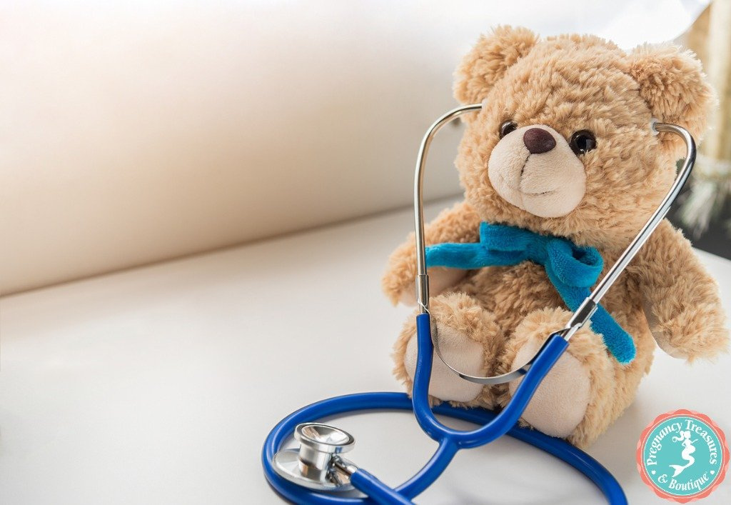 qualified-pediatrician