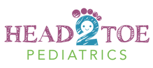 Head2Toe Pediatricians